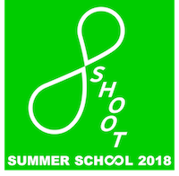 Shoot Summer Camp